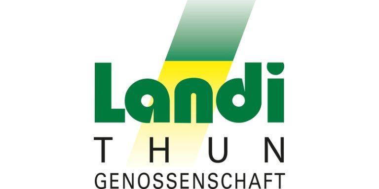 landi-thun-genosenschaft_orig